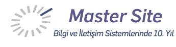 Karel Şablon Site Ltd.